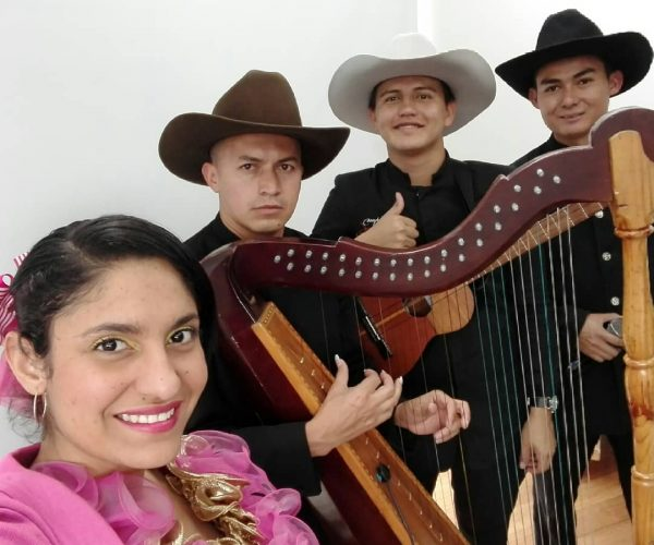 grupo llanero-1